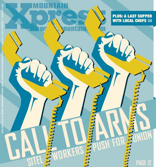 Xpress0801cover