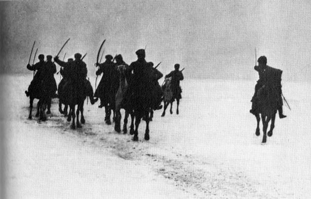 KronstadtAttack